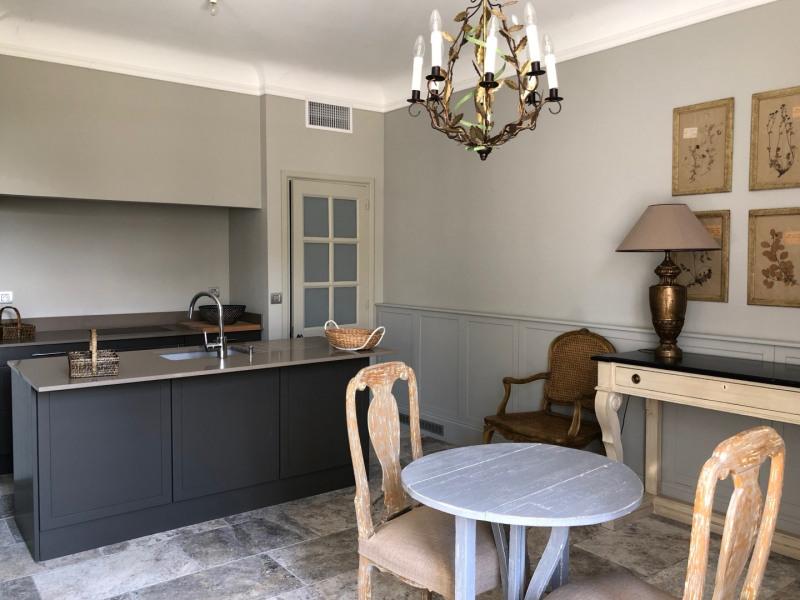 Vente de prestige maison / villa Aix-en-provence 1390000€ - Photo 5