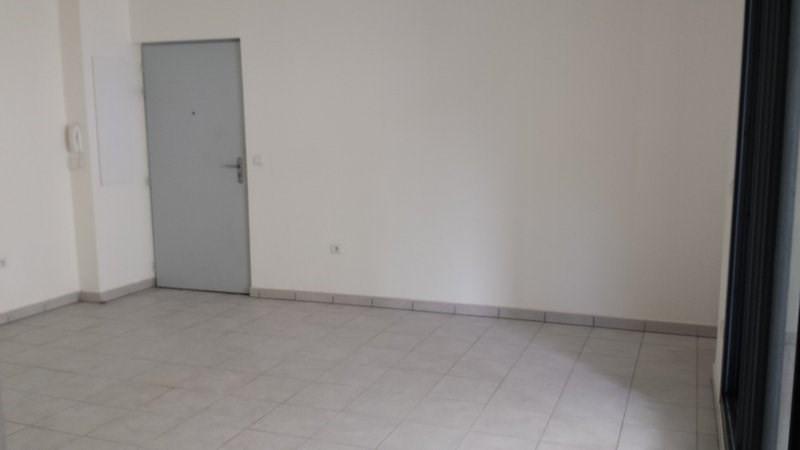 Location appartement St denis 530€ CC - Photo 3