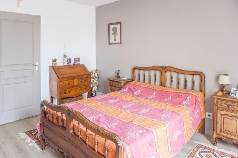 Vente maison / villa Thoiry 427000€ - Photo 5