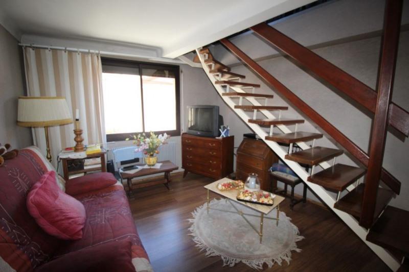 Vente appartement Port vendres 220000€ - Photo 3