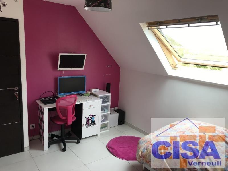 Vente maison / villa Laigneville 279000€ - Photo 8
