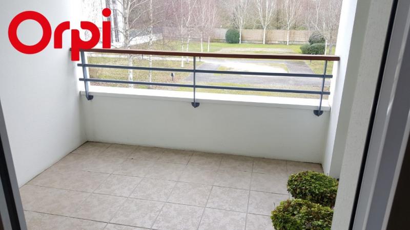 Vente appartement La rochelle 485000€ - Photo 5