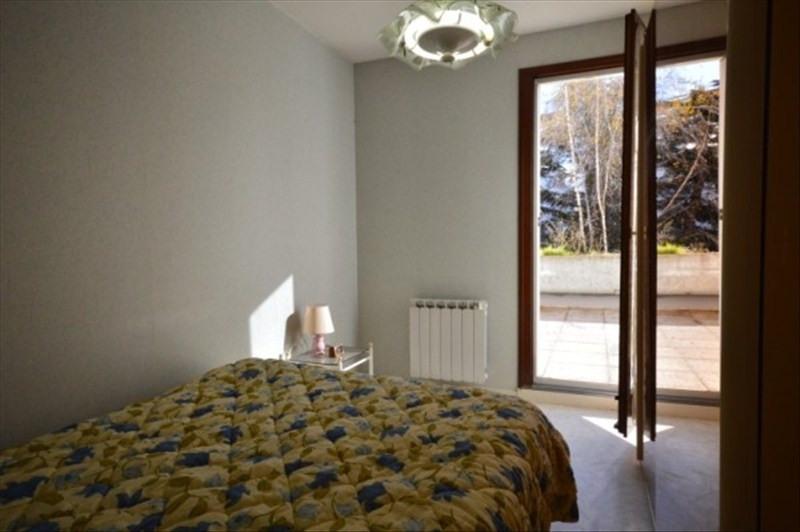 Sale apartment Grenoble 174005€ - Picture 7