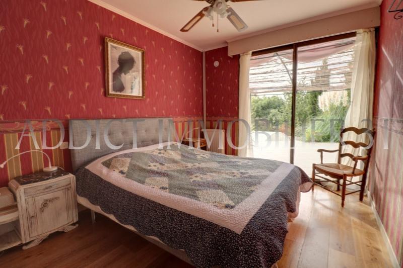 Vente maison / villa Lavaur 280000€ - Photo 9