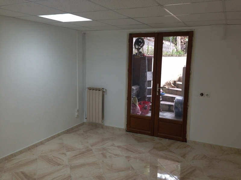 Location bureau Bobigny 410€ HT/HC - Photo 2