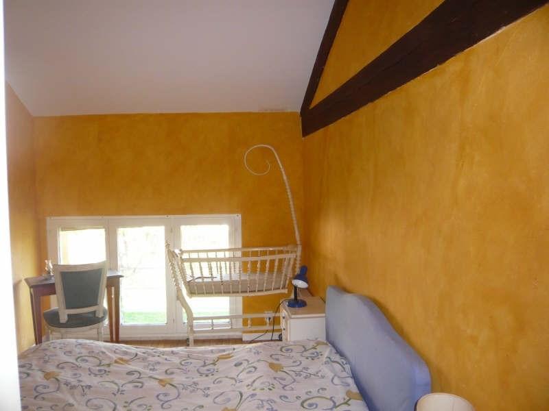 Vente maison / villa Chey 208000€ - Photo 6