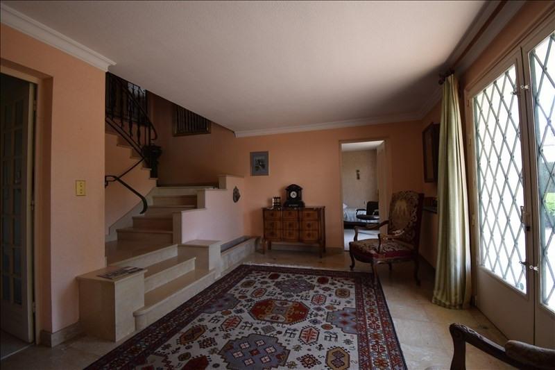 Sale house / villa Riorges 312000€ - Picture 5