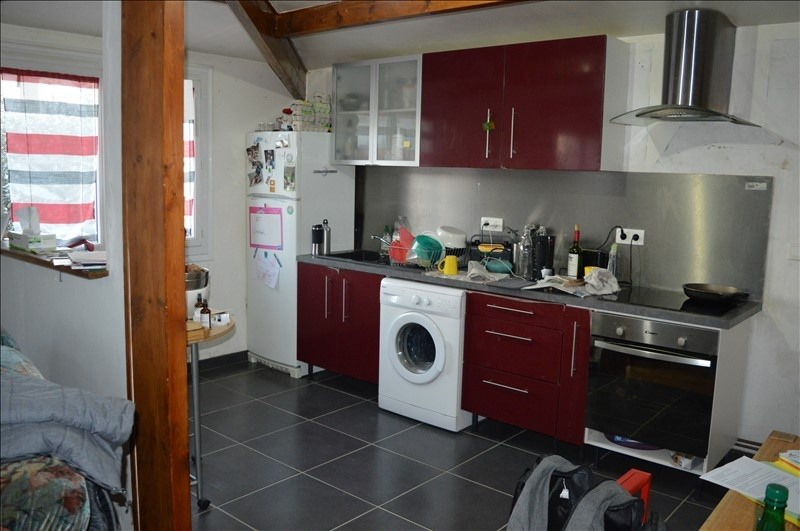 Vente maison / villa Giberville 184 000€ - Photo 2