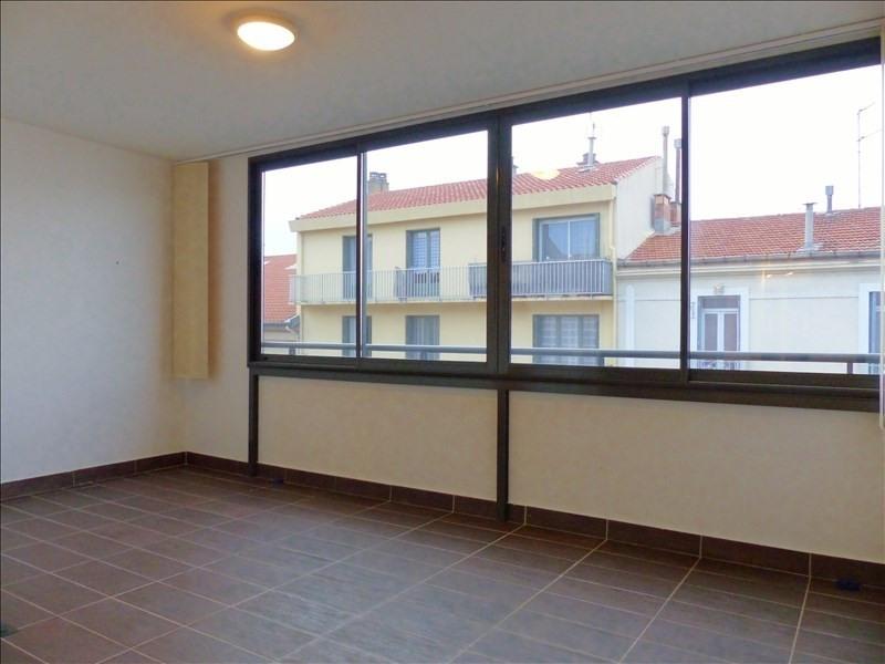 Venta  apartamento Beziers 190000€ - Fotografía 4