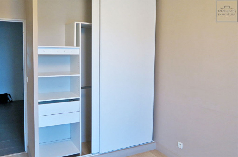 Vente appartement Chassieu 220 000€ - Photo 7