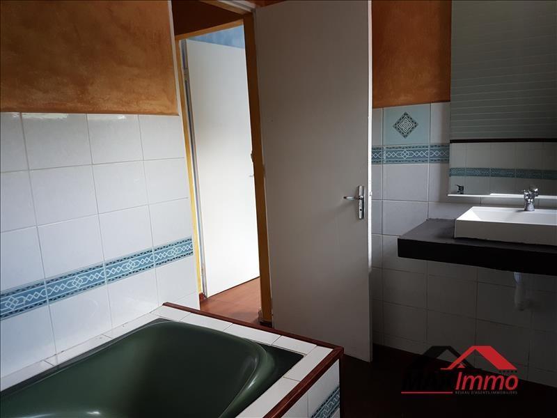 Vente maison / villa Saint pierre 220000€ - Photo 11