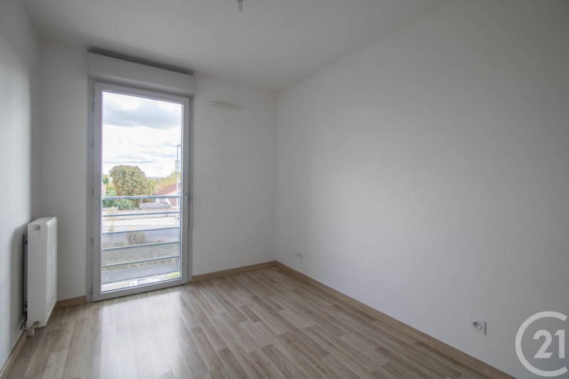 Rental apartment Blagnac 730€ CC - Picture 7