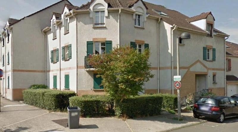 Location appartement Montigny le bretonneux 943€ CC - Photo 5