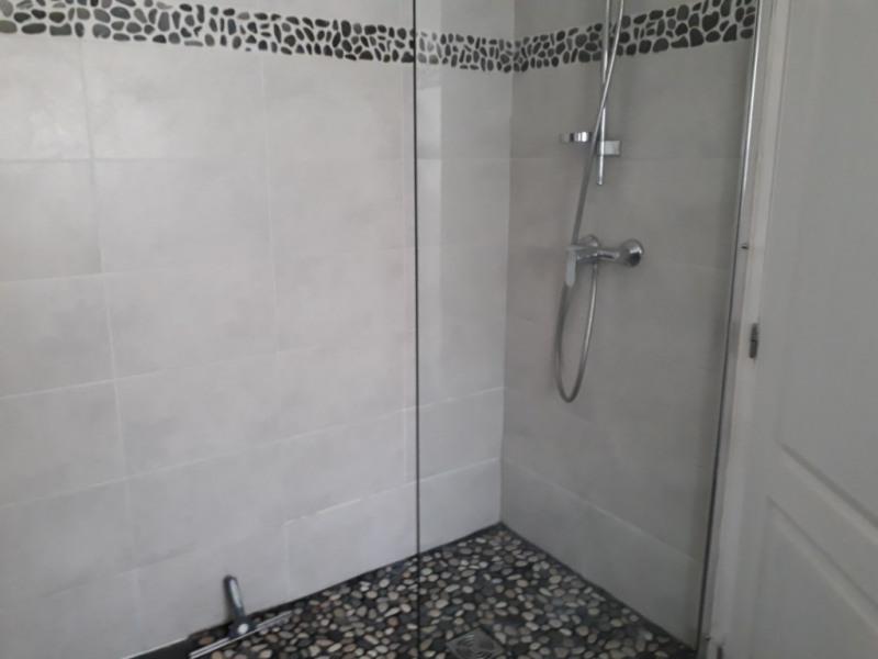 Sale apartment Toulon 156000€ - Picture 9