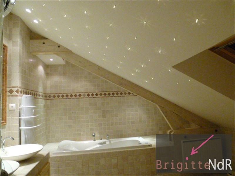 Vente de prestige maison / villa Limoges 966000€ - Photo 5