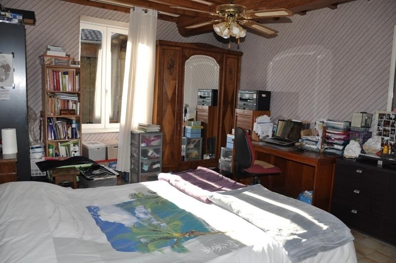 Vente maison / villa Liergues 240 000€ - Photo 6