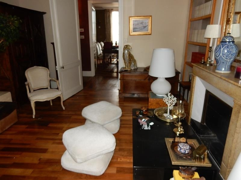 Sale apartment Grenoble 290 000€ - Picture 2