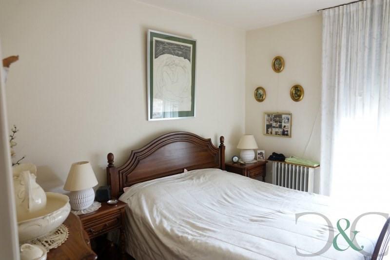Immobile residenziali di prestigio casa Bormes les mimosas 645000€ - Fotografia 7