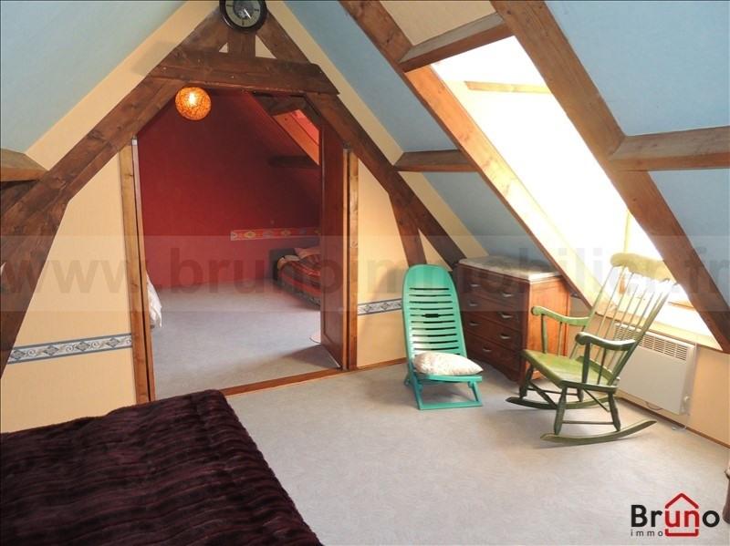 Vente maison / villa Le crotoy 177000€ - Photo 6