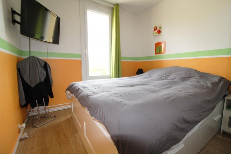 Vente appartement Maurepas 247000€ - Photo 6