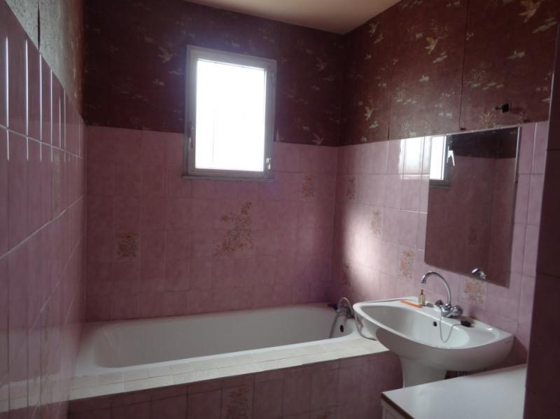 Sale house / villa St nicolas du pelem 54800€ - Picture 12