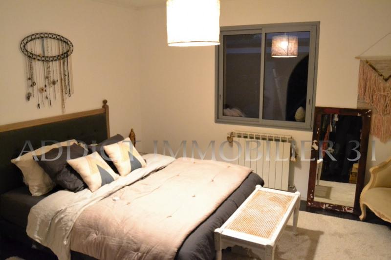 Vente maison / villa Secteur pechbonnieu 342000€ - Photo 7