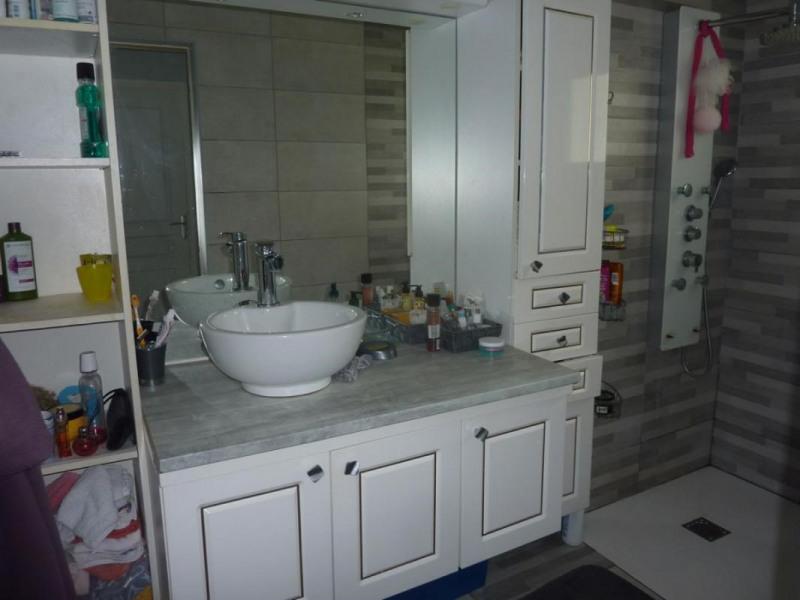 Sale house / villa Lisieux 220500€ - Picture 7