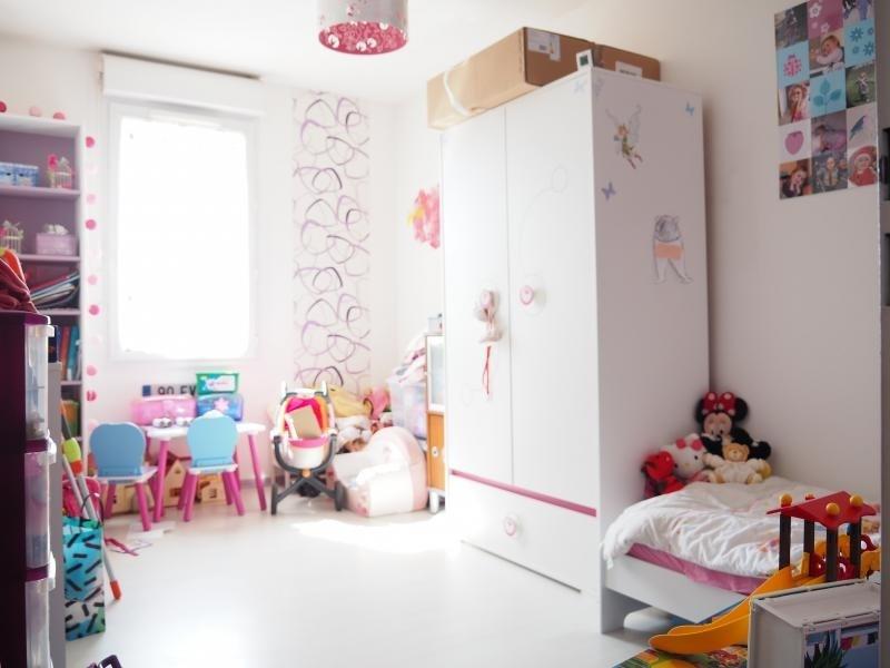 Verkauf wohnung Eragny sur oise 239000€ - Fotografie 8