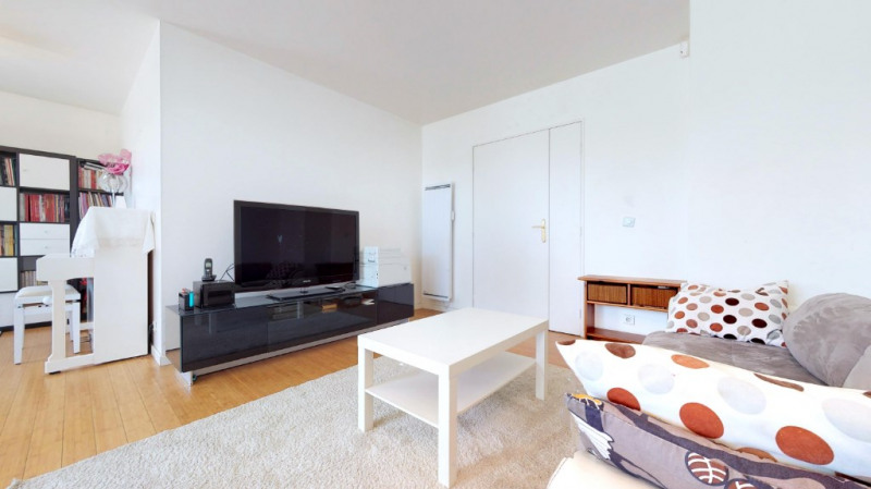 Vente appartement Chatenay malabry 340000€ - Photo 7