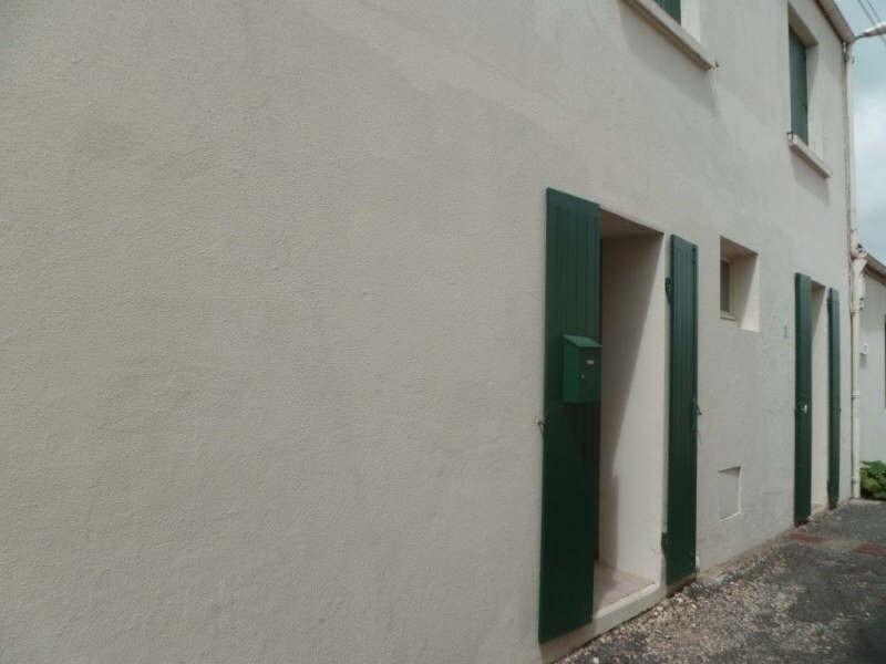 Vente maison / villa Le grand village plage 159430€ - Photo 13