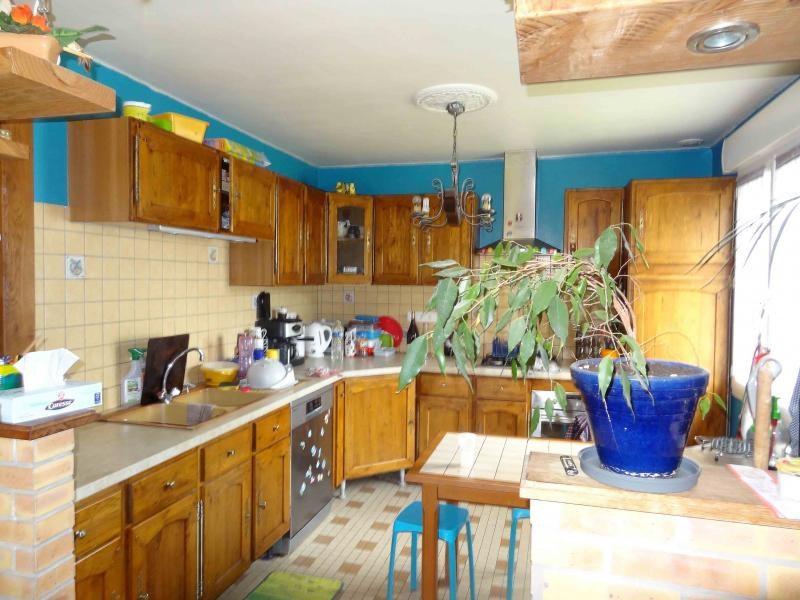 Sale house / villa Plussulien 95750€ - Picture 6