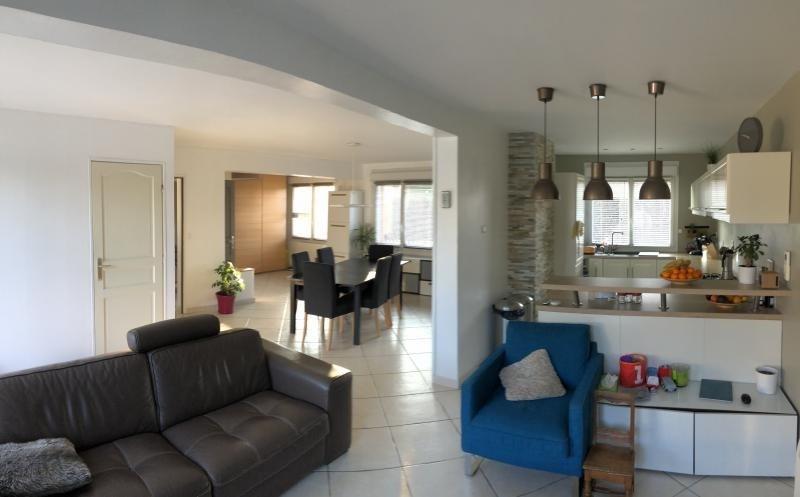 Vente maison / villa Carvin 229000€ - Photo 6