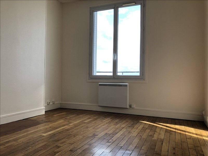 Location appartement La courneuve 800€ CC - Photo 5