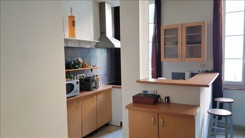 Location appartement Salon de provence 808€ CC - Photo 4