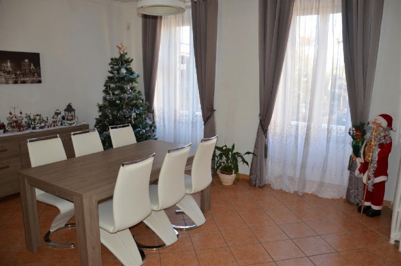 Sale house / villa Fontaine le port 385 000€ - Picture 3