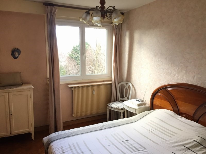 Vente appartement St etienne 89 000€ - Photo 7