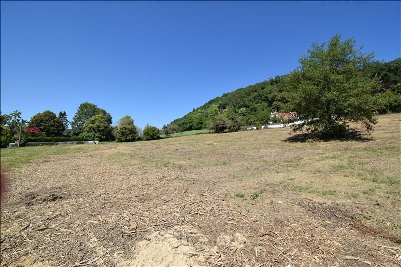 Vente terrain Gan 146000€ - Photo 4