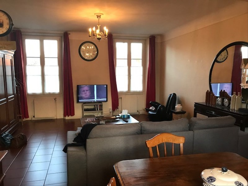 Vente maison / villa Gisors 148 600€ - Photo 3