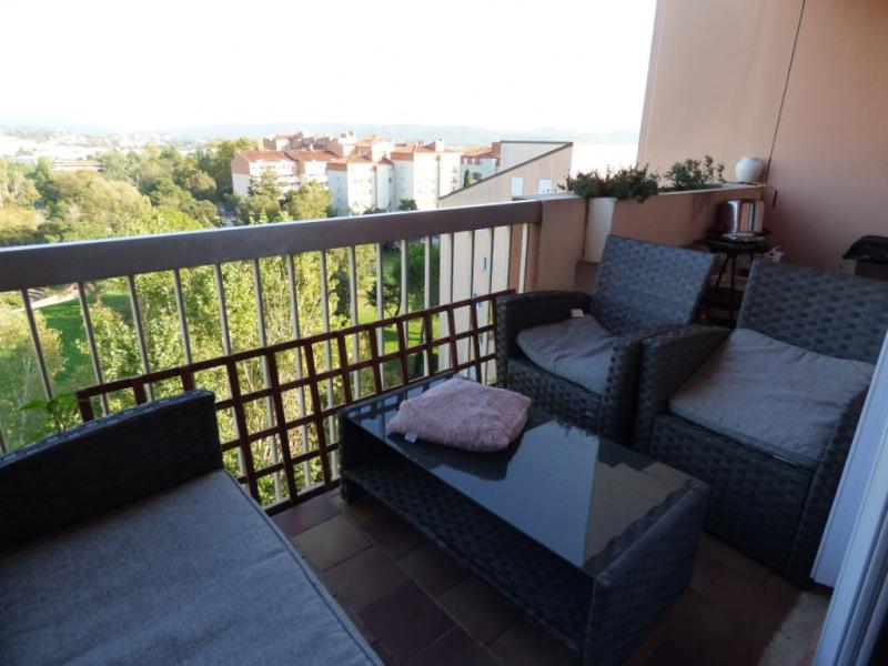 Location appartement Aix en provence 1400€ CC - Photo 1