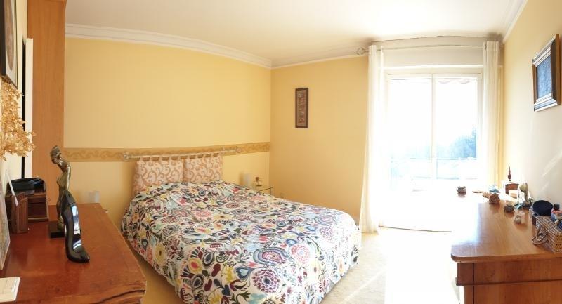 Vente de prestige maison / villa Caen 728000€ - Photo 9
