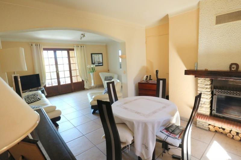 Sale house / villa Roquebrune sur argens 255000€ - Picture 4