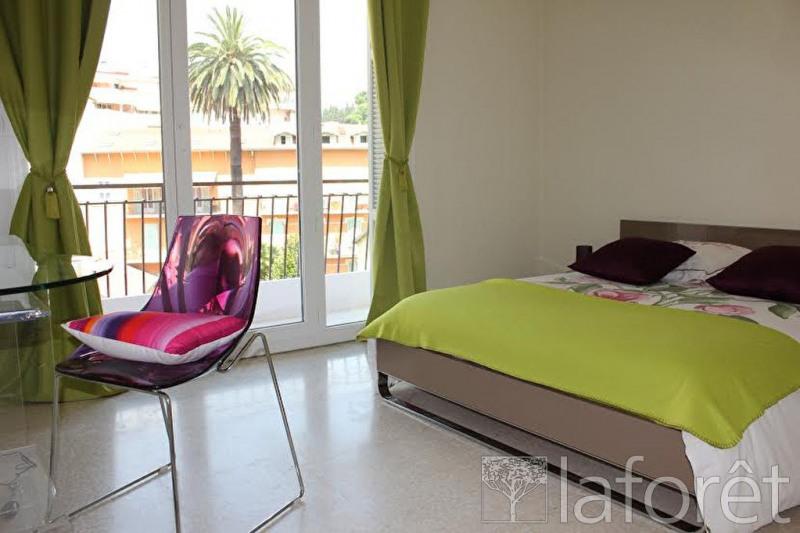 Vente appartement Menton 255000€ - Photo 8