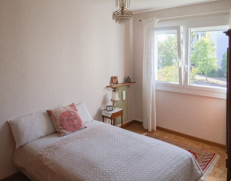 Vente appartement Caen 96400€ - Photo 4