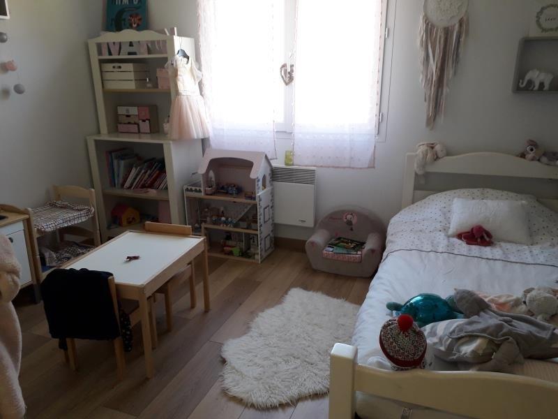 Sale house / villa Croignon 241500€ - Picture 6