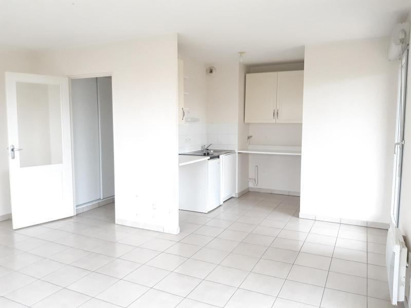 Location appartement Montbonnot saint martin 697€ CC - Photo 2