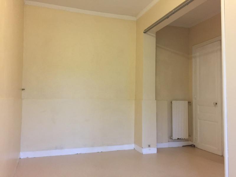 Rental apartment Saint-leu-la-forêt 597€ CC - Picture 3