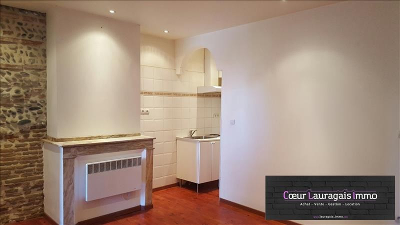 Investment property building Toulouse 650000€ - Picture 3