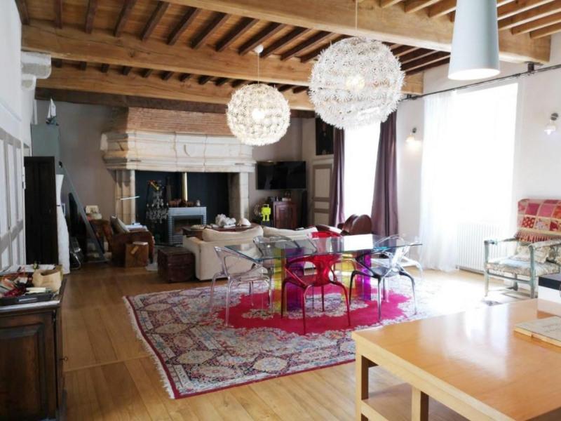 Vente maison / villa Martel 425000€ - Photo 5