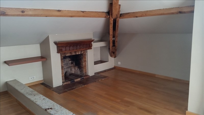 Vente appartement Nice 250 000€ - Photo 10
