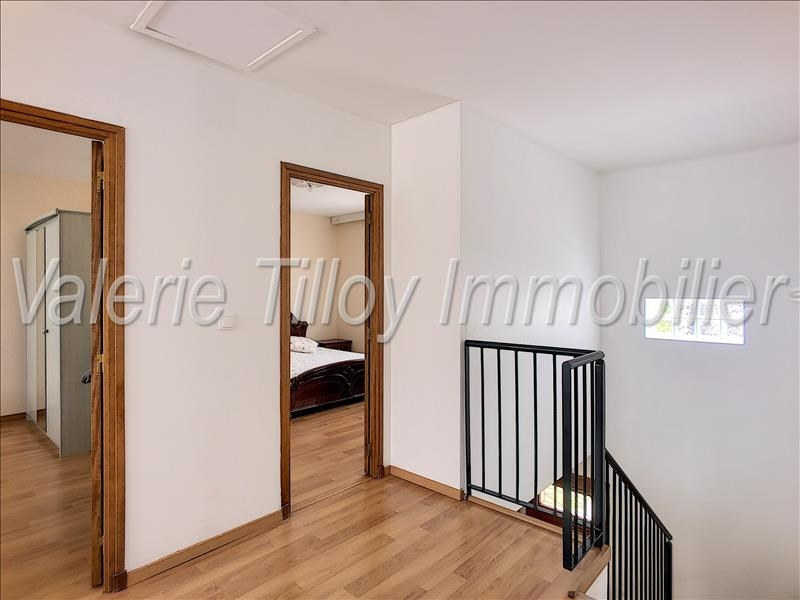 Verkauf haus Bourgbarre 274275€ - Fotografie 8
